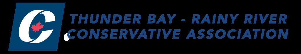 Thunder Bay Rainy River Conservative Association